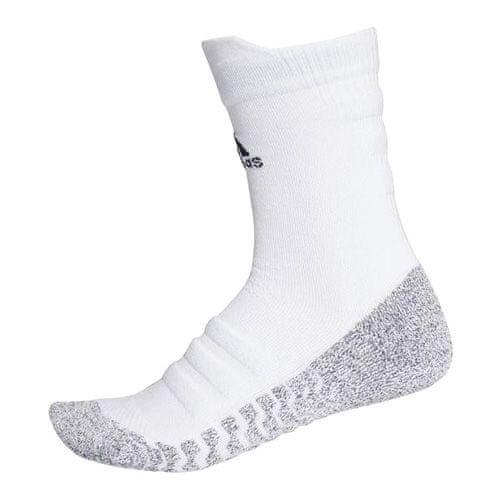 Adidas Ponožky , Performance ASK TRX CR LC | Bílá | 37-39 EUR