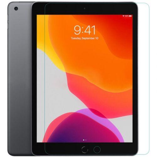 Nillkin tvrzené ochranné sklo pro Apple iPad 10.2 Amazing H+