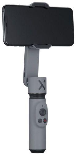 Zhiyun SMOOTH-X Grey C030020INT