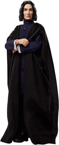 Mattel Harry Potter Profesor Snape panenka