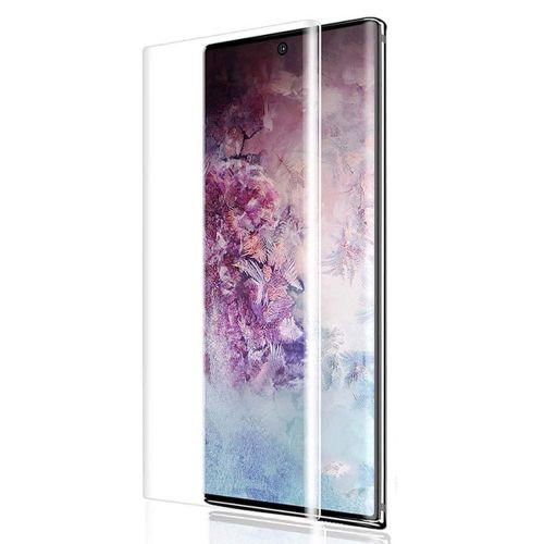 FORCELL UV Temperované sklo Samsung Galaxy S20