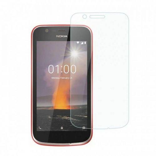 FORCELL Ochranné tvrzené sklo Nokia 1