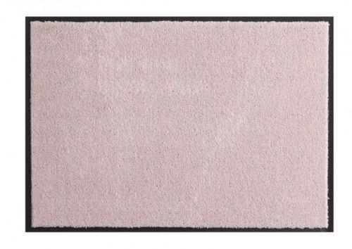 Hanse Home AKCE: 58x90 cm Protiskluzová rohožka Soft & Clean 102456 58x90