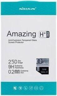 Nillkin Tvrzené sklo 0.2mm H+ PRO 2.5D pro Huawei P40 Lite, 2451445