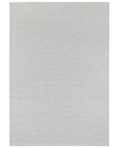 Elle Decor AKCE: 200x290 cm Kusový koberec Secret 103556 Light Grey, Cream z kolekce Elle 200x290