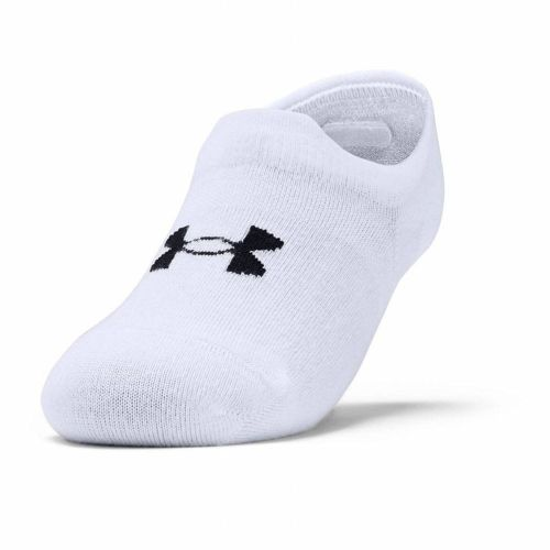 Under Armour Ultra Lo