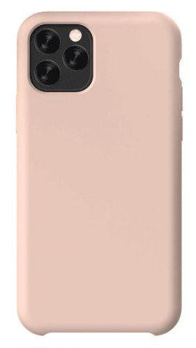"EPICO Silicone Case iPhone 12 Pro Max (6,7"") - růžový 50210102300001"