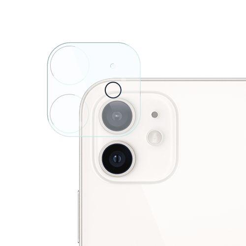 EPICO Camera Lens Protector iPhone 12 Max 50212151000005