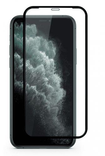 "EPICO Hero Glass iPhone 12 Pro Max (6,7"") - černé 50212151300005"
