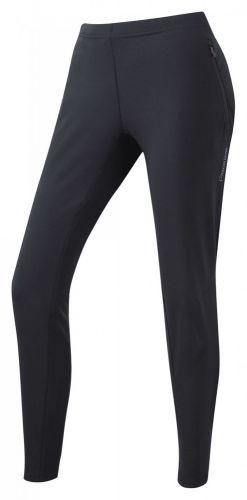 Montane Women´s Ineo Pro Pants Black 40EU/L