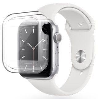 EPICO TPU Case pro Apple Watch 4/5 (44 mm) 42210101000001