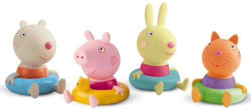 TM Toys Peppa Pig Figurky do koupele 2 ks cena od 269 Kč
