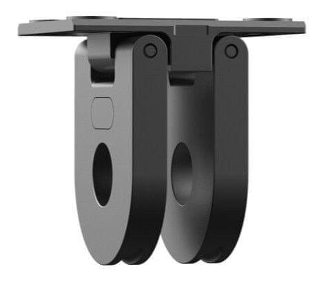GoPro Replacement Folding Fingers (HERO9 Black)