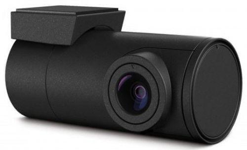 LAMAX vnitřní zadní kamera pro LAMAX S9 Dual