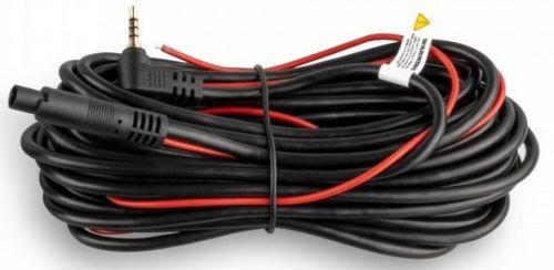 LAMAX 8m propojovací kabel pro LAMAX S9 Dual (propojení přední a zadní kamery)
