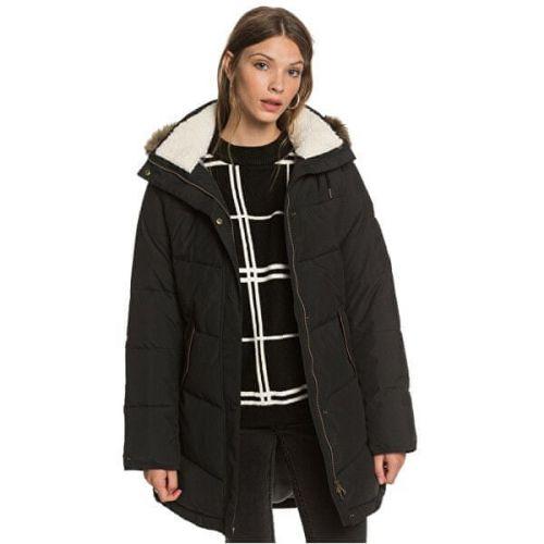 Roxy Dámská bunda Ellie Jk ERJJK03372-KVJ0 (Velikost M)