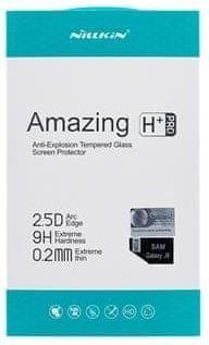 Nillkin Tvrzené Sklo 0,2 mm H+ PRO 2,5D pro Xiaomi Redmi Note 9 Pro/Note 9S, 2451701