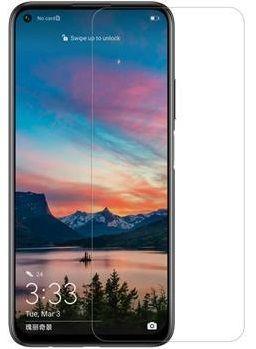 Nillkin Tvrzené sklo 0,33 mm H pro Huawei P40 Lite, 2451446