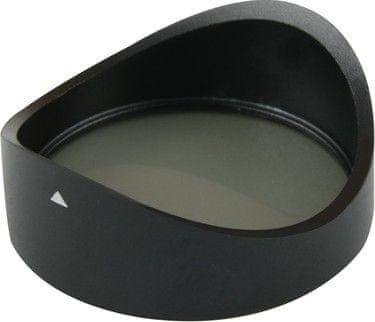 TrueCam CPL filtr pro H7
