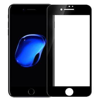 Nillkin Tvrzené Sklo 2.5D CP+ PRO Black pro iPhone 7/8/SE2020 2451764