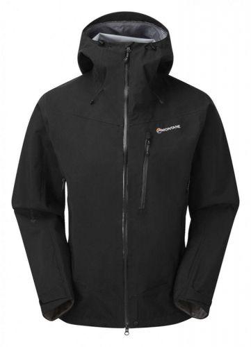 Montane Alpine Spirit Jacket black L