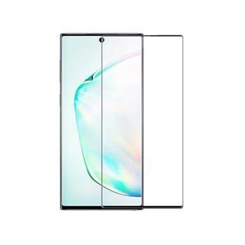 Nillkin Tvrzené Sklo 3D CP+ MAX Black pro Samsung Galaxy Note 20 Ultra 2453075