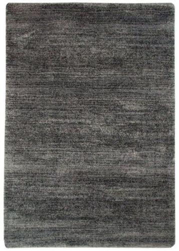 KJ-Festival Teppiche AKCE: Kusový koberec Delgardo K11496-05 Steel 120x170