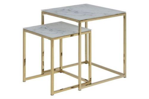 shumee Konferenční stolek Alisma
