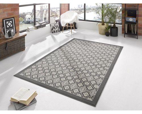 Hanse Home AKCE: 80x150 cm Kusový koberec Gloria 102425 80x150