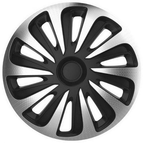 """Compass Kryty kol 16"""" CALIBER Carbon (sada)"""
