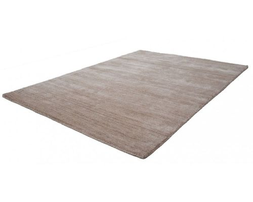 Obsession AKCE: 80x150 cm Ručně tkaný kusový koberec WELLINGTON 580 IVORY 80x150