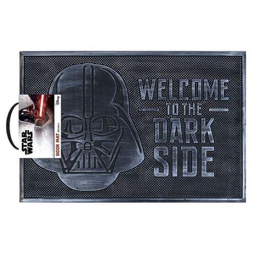 Grooters Rohožka Star Wars - Welcome to the Dark Side