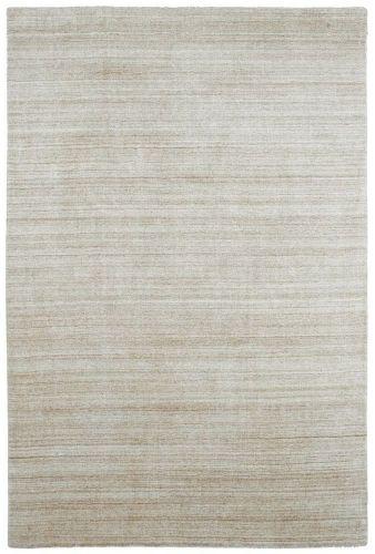 Obsession AKCE: 120x170 cm Ručně tkaný kusový koberec Legend of Obsession 330 Ivory 120x170