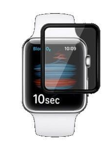 EPICO 3D+ GLASS FOR APPLE WATCH 3 - 38mm 41912151300006