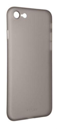 Fixed Ultratenký kryt Peel pro Apple iPhone 7/8/SE (2020), 0,3 mm, kouřový FIXPE-100-SM