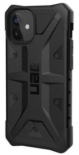 UAG Pathfinder pro Apple iPhone 12 mini 112347114040, černý