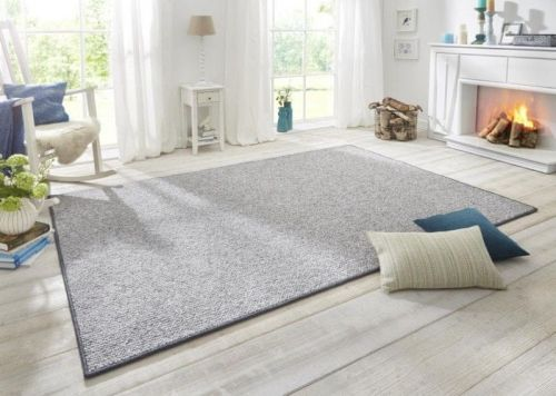 BT Carpet AKCE: 60x90 cm Kusový koberec Wolly 102840 60x90