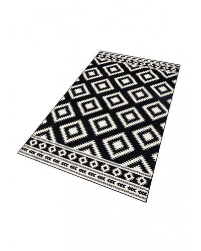 Hanse Home AKCE: 80x150 cm Kusový koberec Gloria 102412 80x150