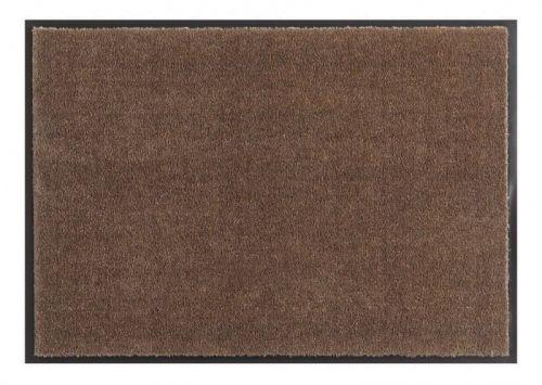 Hanse Home AKCE: 39x58 cm Protiskluzová rohožka Soft & Clean 102461 39x58