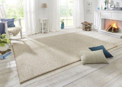BT Carpet AKCE: 60x90 cm Kusový koberec Wolly 102843 60x90