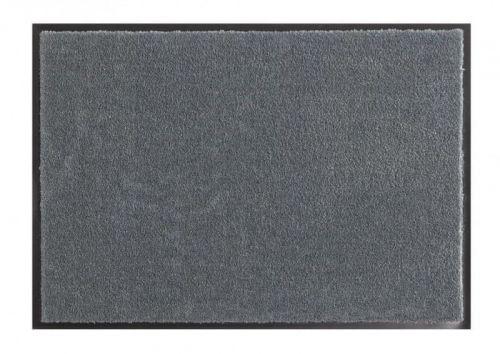 Hanse Home AKCE: 39x58 cm Protiskluzová rohožka Soft & Clean 102462 39x58