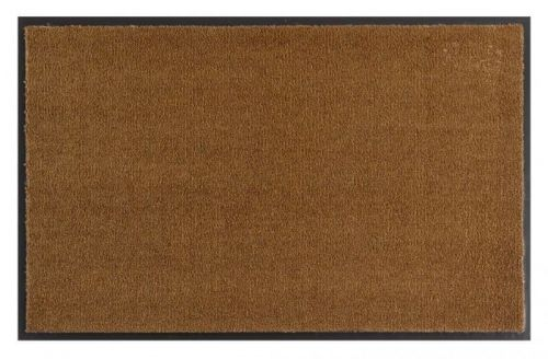 Hanse Home AKCE: 39x58 cm Protiskluzová rohožka Soft & Clean 102459 39x58