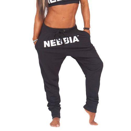 Nebbia Kalhoty Sweatpants, Kalhoty Sweatpants | L