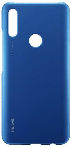 Huawei Ochranný kryt pro P Smart Z modrý, 51993124