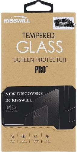 NONAME Kisswill Tvrzené Sklo 0.3mm pro Xiaomi Redmi 6/6A