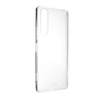 TPU FIXED Sony Xperia 1 II