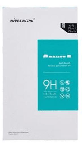 Nillkin Tvrzené Sklo 0.33mm H pro Samsung Galaxy A51 (2450177)