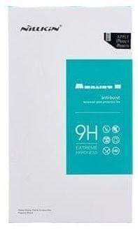 Nillkin Tvrzené sklo 0,33 mm H pro Samsung Galaxy A41, 2452543