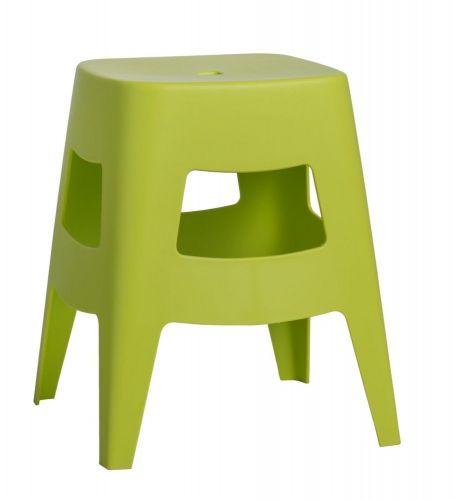 shumee Zelená věž stolice