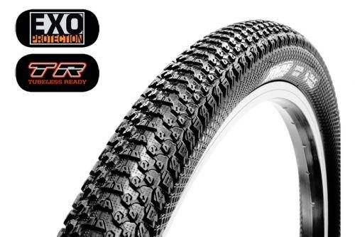Plášť MAXXIS Pace 29x2.10 kevlar EXO TR